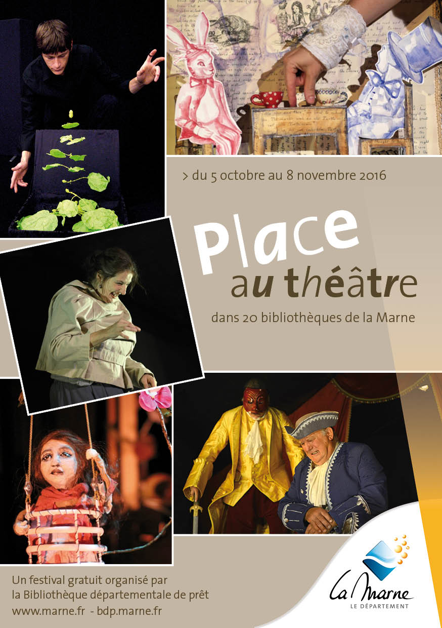 2016 Place-au-theatre visuel WEB